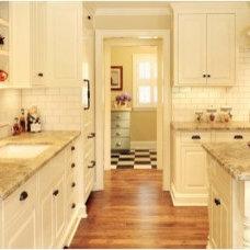 Kitchen-remodel-portland-300x227.jpg