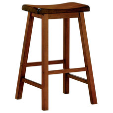 Transitional Bar Stools And Counter Stools by ADARN INC.