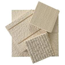 Modern Tile by StoneMar Natural Stone Company LLC