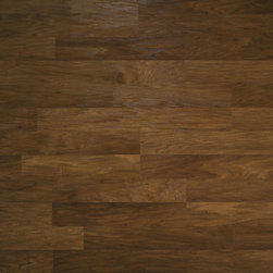Eligna - Warm Hickory 2-Strip - U1182 - For specific product information, visit http://is.gd/DMiHQB