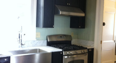 Kitchen Etc Portsmouth Nh Kitchens Etc Nh Home Decoration Club