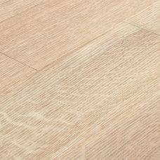 Contemporary Wood Flooring by Coswick Hardwood Inc