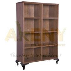 Modern Filing Cabinets by Akeny Furniture Co.,LTD