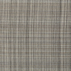 Bella Dura - Bella Dura Grasscloth Pewter - Solution Dyed.  Exceptionally Durable. Bleach Cleanable. Anti Microbial. Fade Resistant. Recyclable. Warrantied - 3 year for fade, mildew and water resistance. Made in the USA.