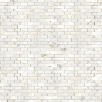 Traditional Tile by Waterworks