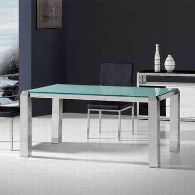 Benevento Modern Dining Table