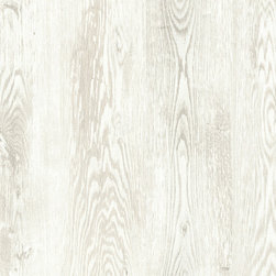 AS Creation - 954492 AS Decoworld Wood Wallpaper, Double Roll - Wallpaper accent wall is a new trend and we at Designers Wallpaper have a solution - modern and stylish non-woven wallpaper from leading European designers for any taste and styles to choose from