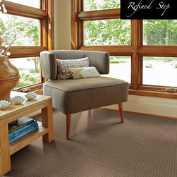Carpet and Area Rugs -