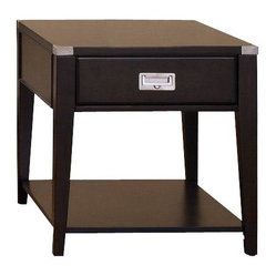 Side Tables and Accent Tables accent treasures end table Design