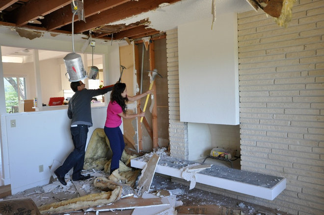 Considering A Fixer Upper 15 Questions To Ask First