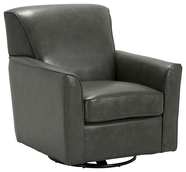Modern Armchairs And Accent Chairs by Jerome's Furniture
