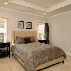 Traditional  by Great Impressions Home  Staging/Interiors