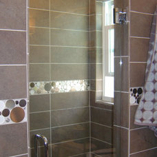 by CANCOS Tile & Stone