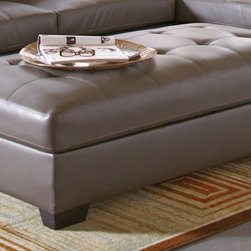 Modern Benches Find Storage Bench And Dining Bench Ideas