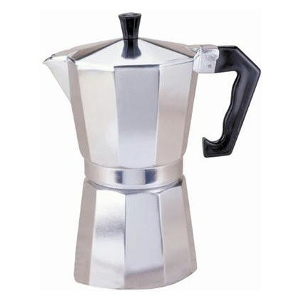 Contemporary Coffee Makers And Tea Kettles by HPP Enterprises