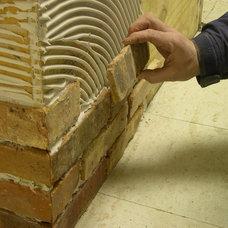 thin_brick_installation.jpg