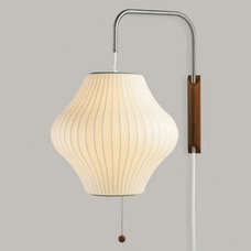 Modern Wall Sconces by Room & Board