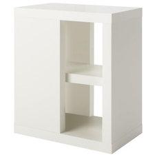 Modern Furniture by IKEA