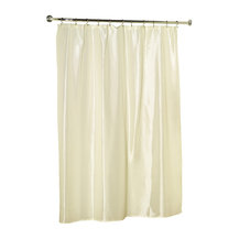 Carnation Home Fashions Sink Drapes Carnation Home Fashions