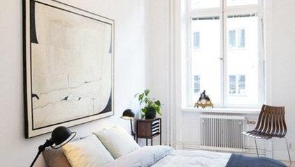 Winter Solstice: Modern Lighting Trends - Euro Style Home Blog - Modern Lighting