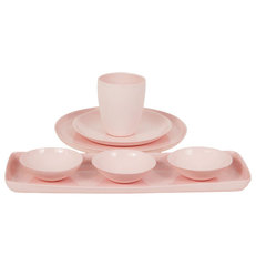 modern dinnerware by ABC Carpet & Home