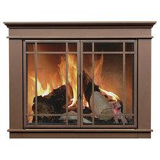 hamilton fireplace screen.jpg