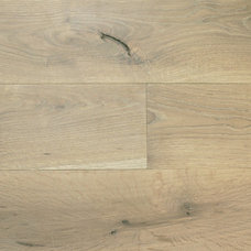 Modern Wood Flooring by reSAWN TIMBER co.