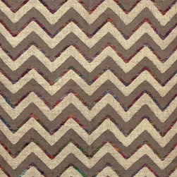 Rugsville Chevron Khaki Beige 13719 Wool & Jute & Silk Rug - Rugsville Trellis collection is handcrafted from wool. Trellis rug inspired pattern is a contemporary and sophisticated addition to any room. This hand woven flat weave rug was meticulously crafted with 100% wool in India.