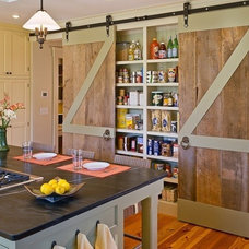 Organic Fabric   Eco-Friendly Furniture & Decor   Blog   PURE Inspired Design: L