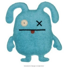 Modern Baby And Toddler Toys by uglydolls.com
