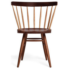Modern Dining Chairs by nestliving - CLOSED