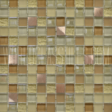 http://www.glasstileliquidators.com/pralines-confections-collection-by-avenue-mo - http://www.glasstileliquidators.com/pralines-confections-collection-by-avenue-mosaic-glass-metal-marble-7-8-x-7-8-mosaic-tiles/