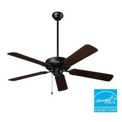 NuTone - Outdoor Ceiling Fan: NuTone Outdoor Wet Rated Series 52 in. Outdoor Barbecue Bla - Shop for Lighting & Fans at The Home Depot. Sit comfortably on your porch, deck, patio or gazebo. Let a relaxing, cool breeze refresh you. NuTone Outdoor fans are WET-Rated. This means you can be assured they will perform as expected even when exposed directly to the elements.