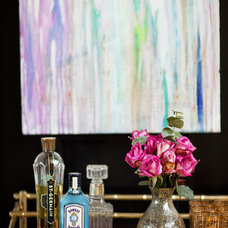 Eclectic  by Design Manifest
