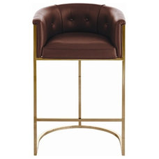 Contemporary Bar Stools And Counter Stools by The Classy Cottage