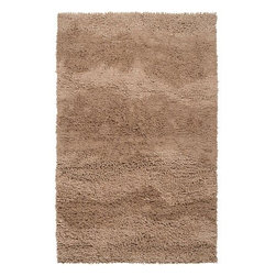 Surya Rugs - Surya TOP-6806 Topography Designer/Plush Area Rug - 100% Wool. Style: Designer | Plush. Rugs Size: 5' x 8'. Note: Image may vary from actual size mentioned.