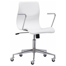 Office Chairs by CB2