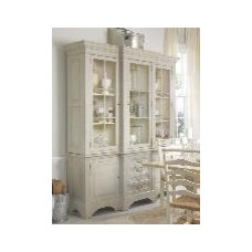 The Well Appointed House by Melissa Hawks. Cupboards, China Cabinets & Buffets
