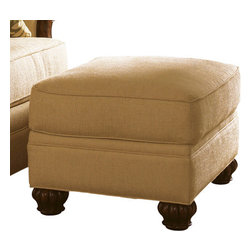 Tropical Footstools Amp Ottomans Find Storage Ottoman And