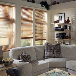 Product Pictures - Worldwide Window Fashions