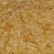 madura gold granite - Yahoo! Search Results