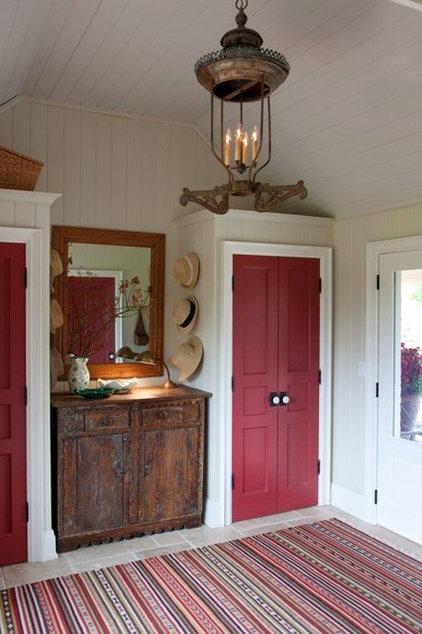 Sarah's House's Photos - Sarah's House: Season 3 | Facebook