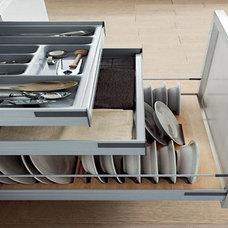 by EVAA Home Design Center