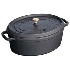 Dutch Ovens by Chef's Resource