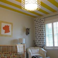 House Ideas - If I keep the same style