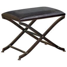 Modern Footstools And Ottomans by ZFurniture