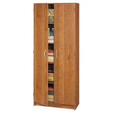 Modern Storage Units And Cabinets by Hayneedle
