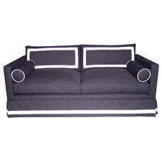 Contemporary Sofas by PLANTATION