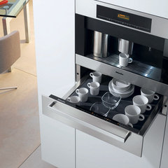 contemporary coffee makers and tea kettles by Designer Appliances