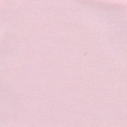 New Arrivals Inc Fabric - Cotton Candy Pink Solid